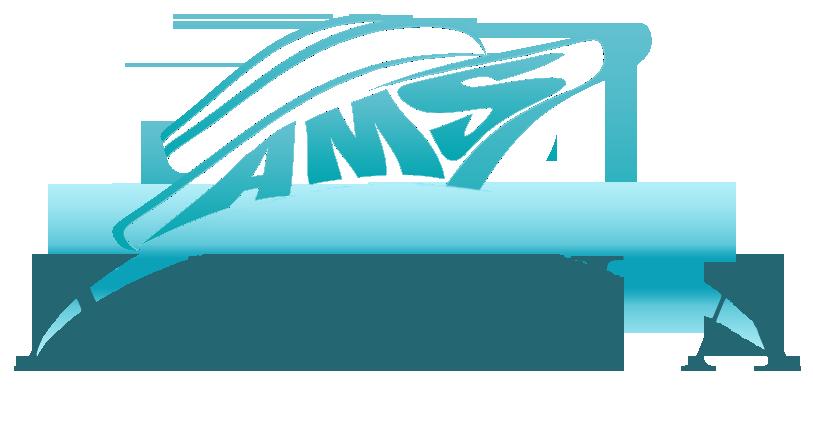 IMO Symbols & Signs | Alpha Marine Services (India)